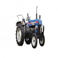 TractorGuru is the best online platform for buying and selling tractor